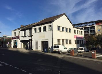 Retail premises to let in Blandford Square, Newcastle Upon Tyne NE1