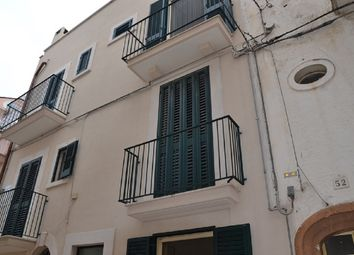 Thumbnail 4 bed property for sale in Conversano, Italy