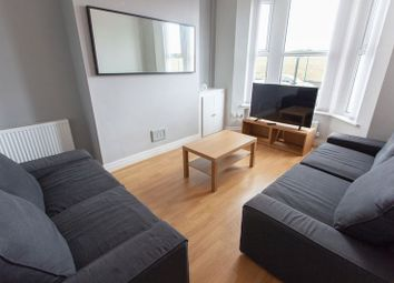 Thumbnail 5 bed property to rent in Jubilee Drive, Kensington, Liverpool