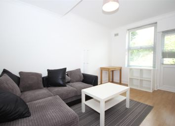 Thumbnail 3 bed flat to rent in Geary Road, Dollis Hill