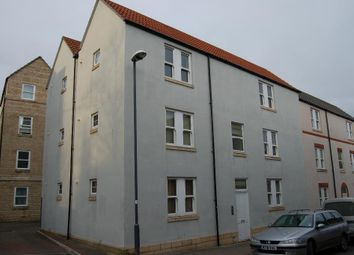 Thumbnail 1 bed flat for sale in The Island, Midsomer Norton, Radstock