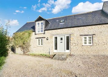 Thumbnail 1 bed cottage to rent in Goosey Wick Farm, Charney Bassett, Oxfordshire