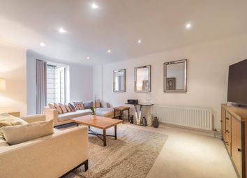 Thumbnail 2 bedroom flat for sale in Regents Plaza, 6 Greville Road, London