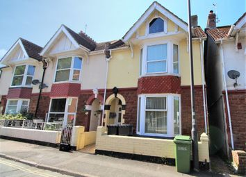 Thumbnail 2 bed flat for sale in St. John's Terrace, Smallcombe Road, Paignton
