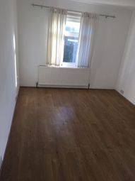 Thumbnail 3 bed semi-detached house to rent in Evering Road, Stoke Newington