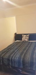 Thumbnail 1 bed flat to rent in Stanstead Rd, Lewisham, London