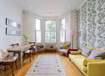 1 bed flat to rent in Colville Terrace, London W11