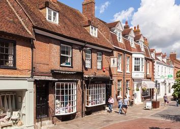 Thumbnail Retail premises to let in 29/30 North Street, Chichester