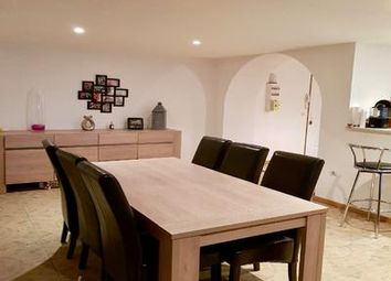 Thumbnail 2 bed apartment for sale in Nancy, Meurthe-Et-Moselle, France