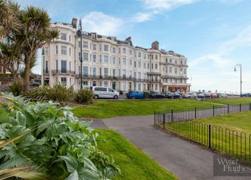 2 bed flat for sale in Warrior Square, St. Leonards-On-Sea TN37