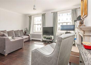 Peabody Estate, Vauxhall Bridge Road, London SW1V. 2 bed flat