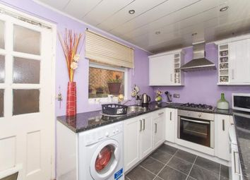 Thumbnail 1 bed flat for sale in Rodsley Avenue, Newcastle Upon Tyne