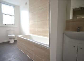 Thumbnail 1 bed property to rent in Finchley Road, London