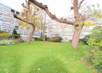 3 bed maisonette to rent in Maida Vale, London W9
