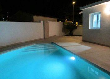 Thumbnail 3 bed chalet for sale in Carrer El-Albir, L'alfàs Del Pi, Alicante, Spain