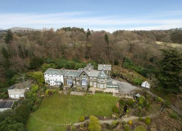 Thumbnail 2 bedroom flat for sale in 8 Chapel Ridding, Patterdale Road, Windermere
