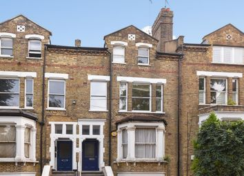 Thumbnail 2 bed flat for sale in Wembury Road, Highgate, London