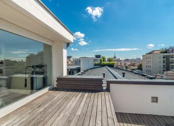 Thumbnail 5 bed apartment for sale in Milan, Italy