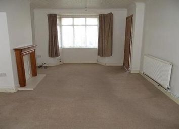 Thumbnail 2 bedroom property to rent in Leighswood Avenue, Aldridge, Walsall