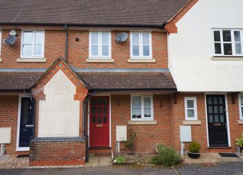 Thumbnail 2 bedroom terraced house to rent in Horn Lane, Stony Stratford