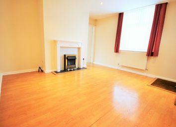 Thumbnail 1 bedroom flat to rent in Eden Street, Astley Bridge, Bolton