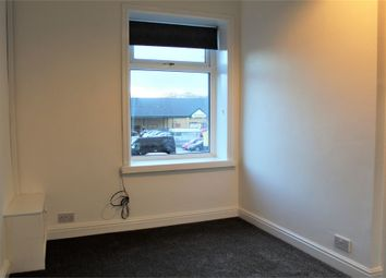 Thumbnail 1 bedroom flat to rent in Queen Street, Great Harwood, Blackburn, Lancashire