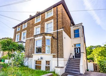 Thumbnail 1 bed flat to rent in Versailles Road, Anerley, London