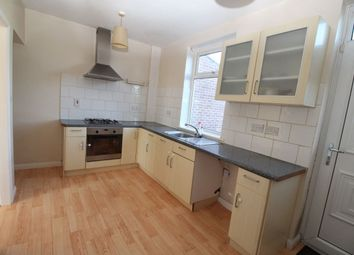Thumbnail 3 bedroom property to rent in Buchanan Road, Sheffield