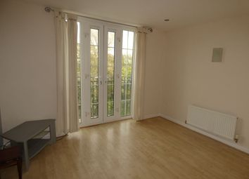 Thumbnail 2 bed flat to rent in Edgar House, Bawtry Road, Doncaster