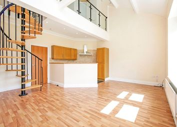 3 bed flat for sale in River View, Blackhall Mill, Newcastle Upon Tyne NE17