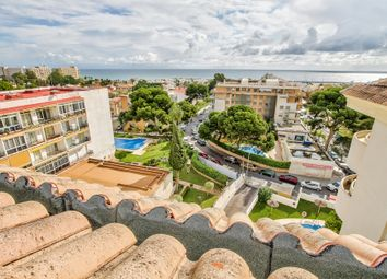 Thumbnail 3 bed penthouse for sale in Benalmadena, Málaga, Spain