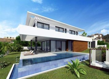 Thumbnail 4 bed villa for sale in La Cala, La Cala, Spain