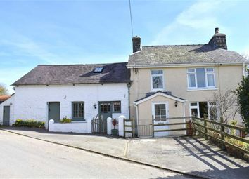 Thumbnail 5 bed farm for sale in Cei Bach, New Quay, Ceredigion