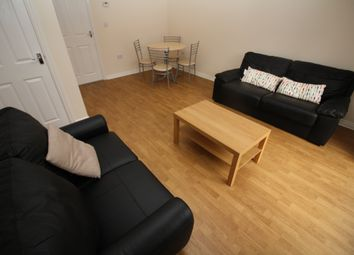 Thumbnail 3 bed property to rent in Apple Way, Coventry