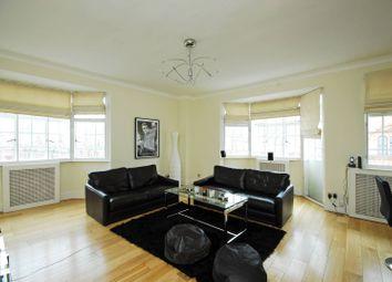 Thumbnail 2 bedroom flat to rent in Brompton Road, Knightsbridge