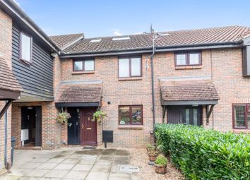 4 bed terraced house for sale in Firlands, Horley, Surrey RH6