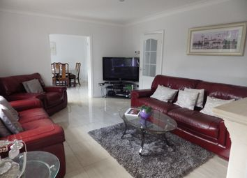 Thumbnail 4 bed semi-detached house to rent in St Pauls Wood Hill, Orpington