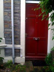 Thumbnail 2 bedroom flat to rent in Bishopston, Bristol