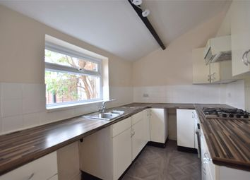 Thumbnail Terraced house for sale in Millbrook Street, Gloucester