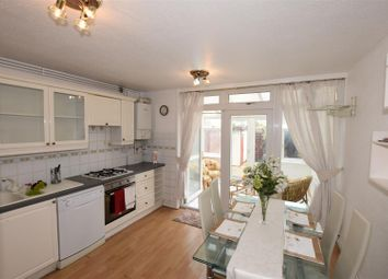 Thumbnail 4 bedroom property to rent in Gale Close, Mitcham