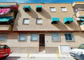 Thumbnail 3 bed apartment for sale in Apartment, Alguazas, Murcia