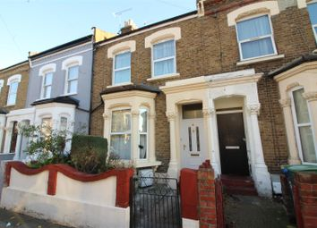 Thumbnail 4 bed property for sale in Elsden Road, London