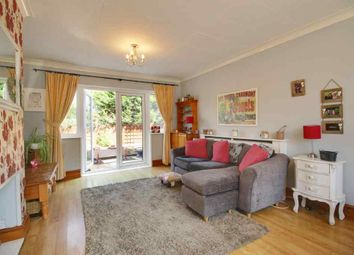 3 bed semi-detached house for sale in Carlton Avenue, York YO10