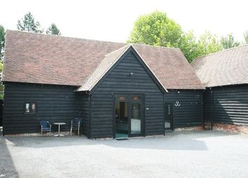 Thumbnail Office to let in Unit 5 Forty Green Courtyard, Bledlow, Princes Risborough, Buckinghamshire