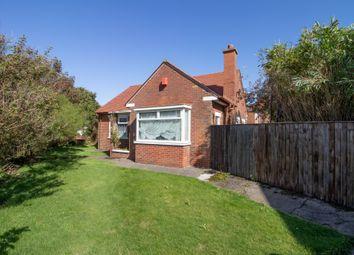 2 bed bungalow for sale in The Ridgeway, Fleetwood FY7