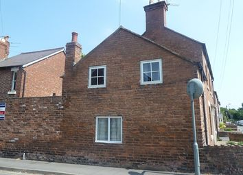 Thumbnail 2 bed terraced house to rent in Trinity Street, Shrewsbury