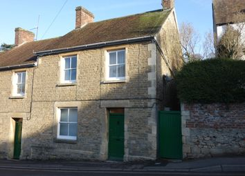 Thumbnail 2 bed property to rent in North Street, Wincanton, Somerset