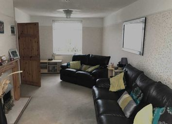 Thumbnail 3 bed property to rent in Verney Crescent, Allerton, Liverpool