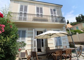 Thumbnail 8 bed property for sale in Menton, Alpes Maritimes, France
