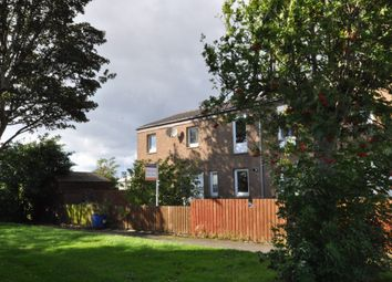 4 bed end terrace house for sale in 126 Califer Road, Forres IV36
